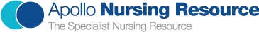 The Specialist Nursing Resource