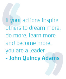 quote_Beingleaders